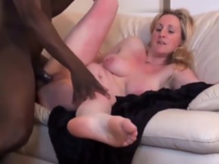 astonishing xxx video