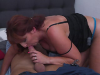 hungry matures cocks