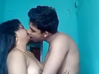 indian hasband wife