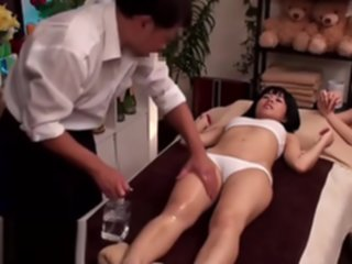 japanese massage sex