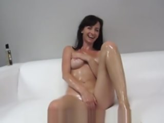 casting video 19