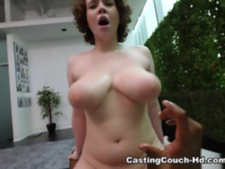 anna castingcouch-hd