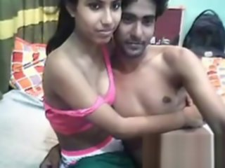 desi indian lovers